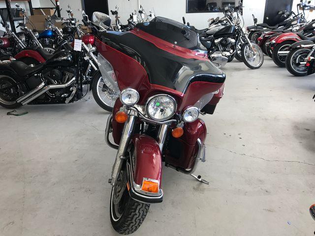 2006 Harley-Davidson Electra Glide® Ultra Classic® Ogden, Utah 12