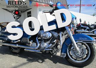 2006 Harley Davidson ELECTRIC GLIDE in Hurst Texas