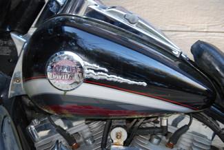 2006 Harley Davidson FLHTCUSE Screamin Eagle Ultra Jackson, Georgia 13