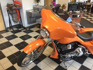 2006 Harley-Davidson FLHXI Street Glide    city NC  Little Rock Auto Sales Inc  in Charlotte, NC