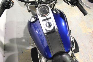 2006 Harley Davidson Heritage FLST Boynton Beach, FL 16