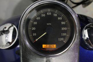 2006 Harley Davidson Heritage FLST Boynton Beach, FL 18