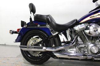 2006 Harley Davidson Heritage FLST Boynton Beach, FL 28