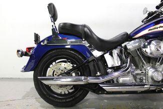 2006 Harley Davidson Heritage FLST Boynton Beach, FL 29