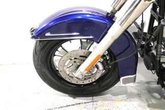 2006 Harley Davidson Heritage FLST Boynton Beach, FL 10