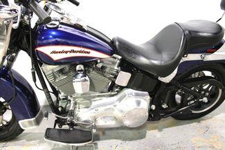 2006 Harley Davidson Heritage FLST Boynton Beach, FL 11