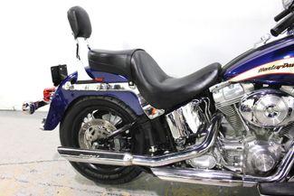 2006 Harley Davidson Heritage FLST Boynton Beach, FL 3