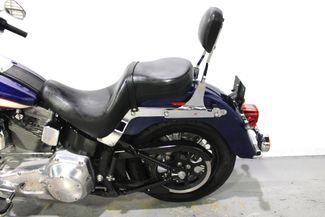 2006 Harley Davidson Heritage FLST Boynton Beach, FL 13
