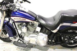 2006 Harley Davidson Heritage FLST Boynton Beach, FL 14