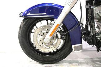 2006 Harley Davidson Heritage FLST Boynton Beach, FL 36