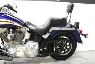 2006 Harley Davidson Heritage FLST Boynton Beach, FL 38