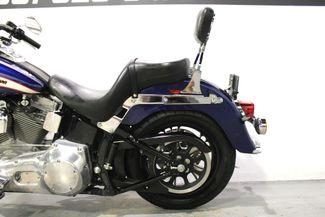 2006 Harley Davidson Heritage FLST Boynton Beach, FL 39