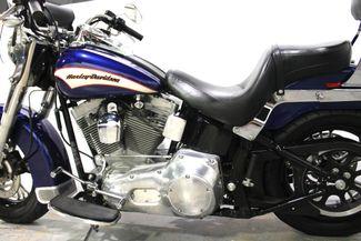 2006 Harley Davidson Heritage FLST Boynton Beach, FL 40
