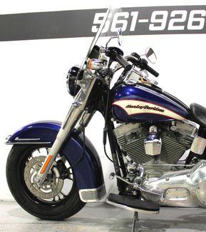 2006 Harley Davidson Heritage FLST Boynton Beach, FL 41