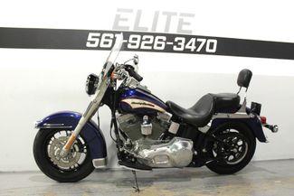 2006 Harley Davidson Heritage FLST Boynton Beach, FL 43