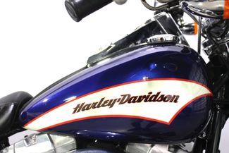 2006 Harley Davidson Heritage FLST Boynton Beach, FL 24