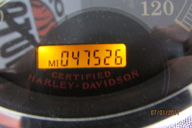 2006 Harley-Davidson Heritage Softail Classic FLSTC HERITAGESOFTAILCLASSIC Arlington, Texas 18