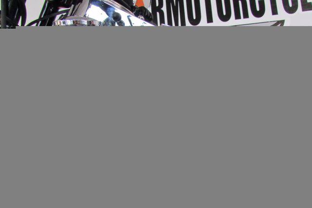 2006 Harley-Davidson Heritage Softail Classic FLSTC HERITAGESOFTAILCLASSIC Arlington, Texas 28