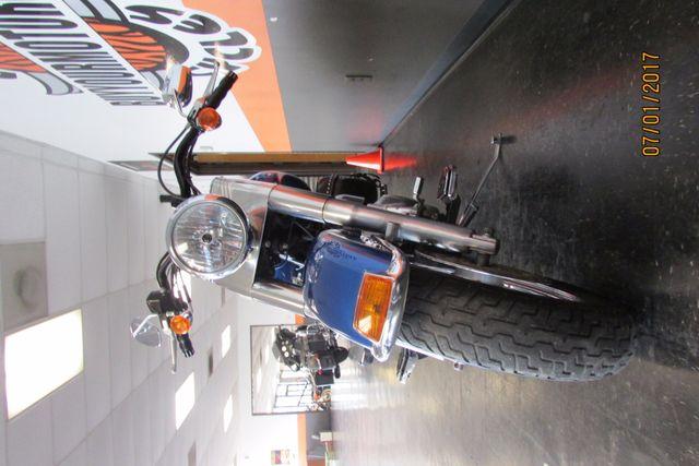 2006 Harley-Davidson Heritage Softail Classic FLSTC HERITAGESOFTAILCLASSIC Arlington, Texas 3