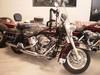 2006 Harley-Davidson HERITAGE SOFTAIL CLASSIC FLSTCI Ogden, Utah