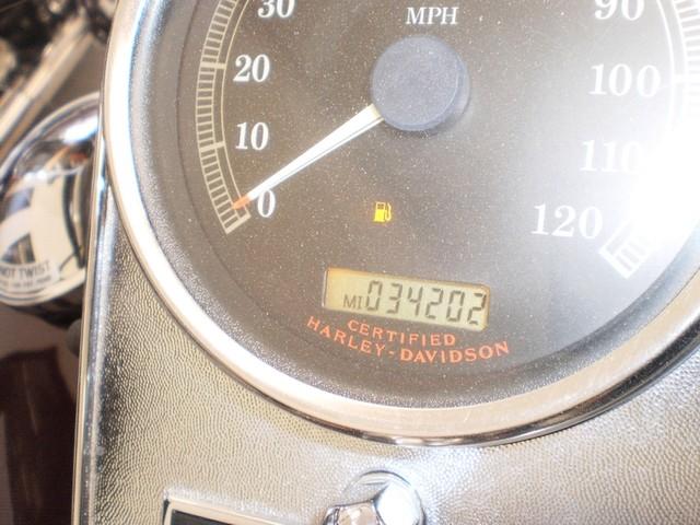 2006 Harley-Davidson Softail® Heritage Softail® Classic Ogden, Utah 11