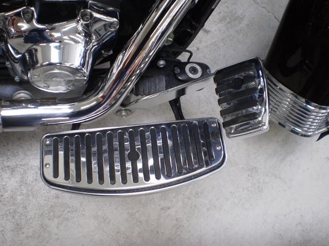 2006 Harley-Davidson Softail® Heritage Softail® Classic Ogden, Utah 6