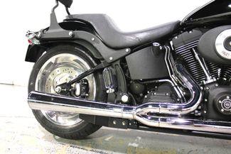 2006 Harley Davidson Night Train FXSTB Boynton Beach, FL 29