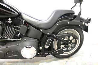 2006 Harley Davidson Night Train FXSTB Boynton Beach, FL 39