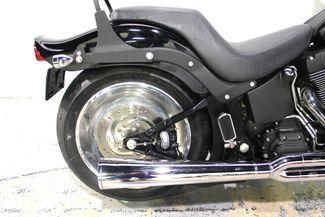 2006 Harley Davidson Night Train FXSTB Boynton Beach, FL 4