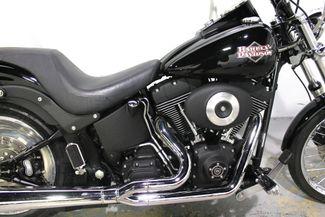 2006 Harley Davidson Night Train FXSTB Boynton Beach, FL 5