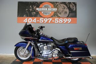 2006 Harley-Davidson Road Glide® Base Jackson, Georgia 9