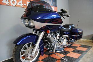 2006 Harley-Davidson Road Glide® Base Jackson, Georgia 10