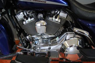 2006 Harley-Davidson Road Glide® Base Jackson, Georgia 12