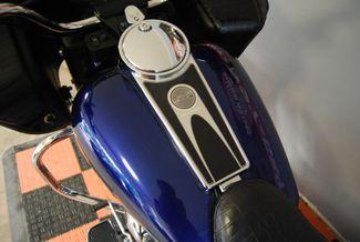 2006 Harley-Davidson Road Glide® Base Jackson, Georgia 14