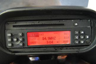 2006 Harley-Davidson Road Glide® Base Jackson, Georgia 17