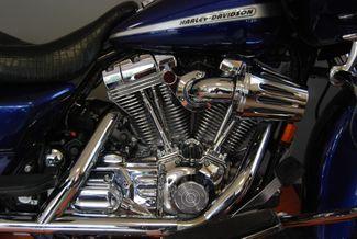 2006 Harley-Davidson Road Glide® Base Jackson, Georgia 5