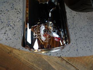 2006 Harley-Davidson Road King® Anaheim, California 17