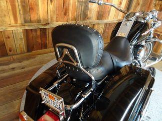 2006 Harley-Davidson Road King® Anaheim, California 14
