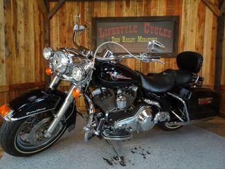 2006 Harley-Davidson Road King® Anaheim, California 1