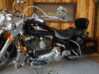 2006 Harley-Davidson Road King® Anaheim, California 9