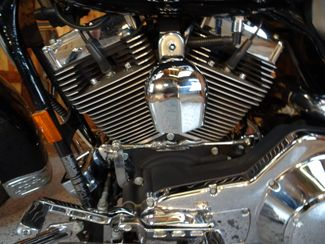 2006 Harley-Davidson Road King® Anaheim, California 4