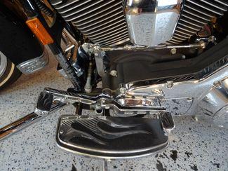 2006 Harley-Davidson Road King® Anaheim, California 11