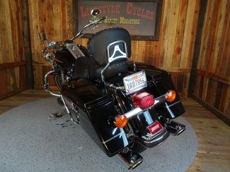 2006 Harley-Davidson Road King® Anaheim, California 16
