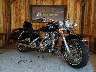 2006 Harley-Davidson Road King® Anaheim, California 7
