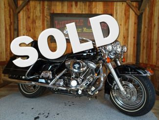 2006 Harley-Davidson Road King® Anaheim, California