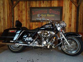 2006 Harley-Davidson Road King® Anaheim, California 8