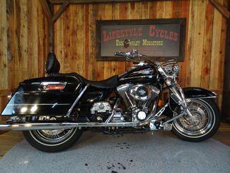2006 Harley-Davidson Road King® Anaheim, California 10