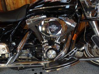 2006 Harley-Davidson Road King® Anaheim, California 5