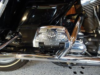 2006 Harley-Davidson Road King® Anaheim, California 6