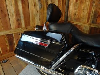 2006 Harley-Davidson Road King® Anaheim, California 18